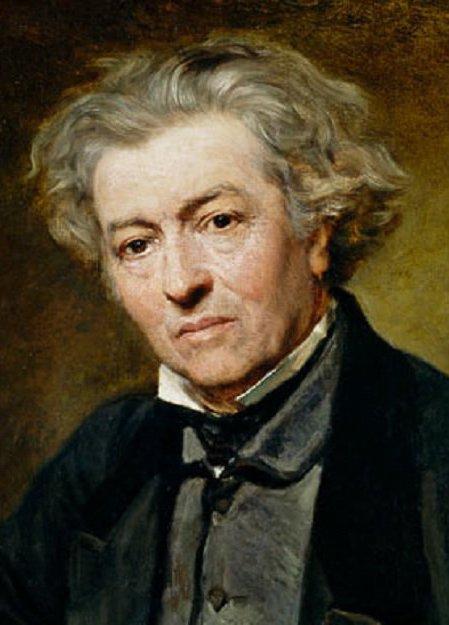 Corot Jean Baptiste Camille Arte