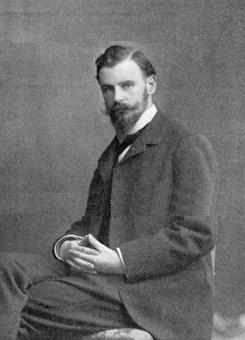 Albert Baertsoen