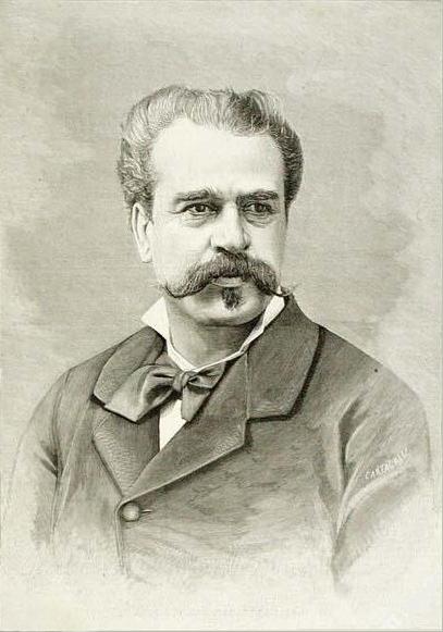 Angelo Barbino