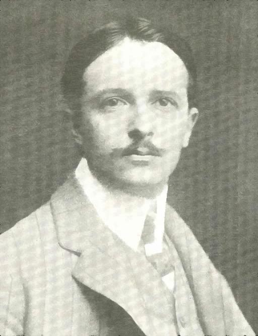 Cesare Maggi