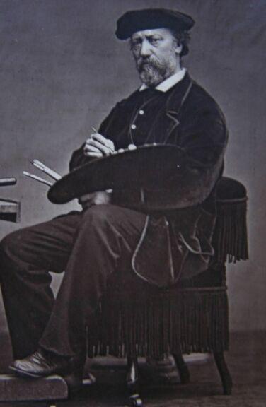 Charles-François Daubigny, 1878 (foto Carjat).jpg