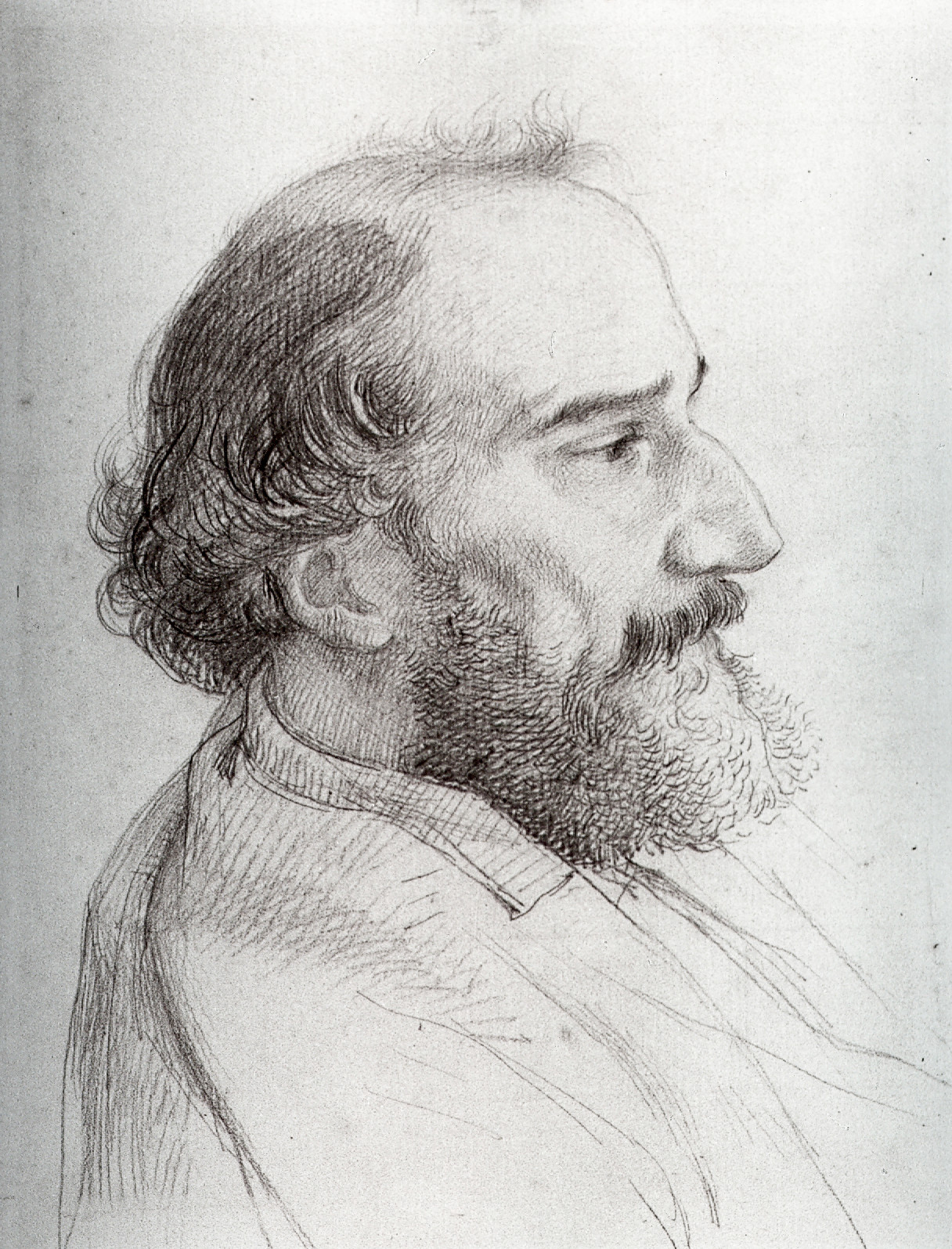 Howard, Ritratto di Nino Costa.jpg