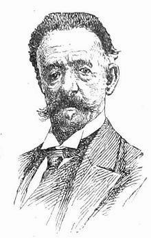 Lorenzo Delleani