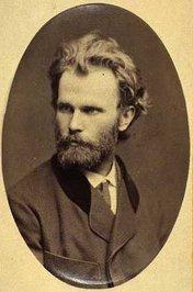 Michael Ancher [1877]