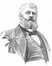 Frits Thaulow [1901 circa] (Album Mariani)