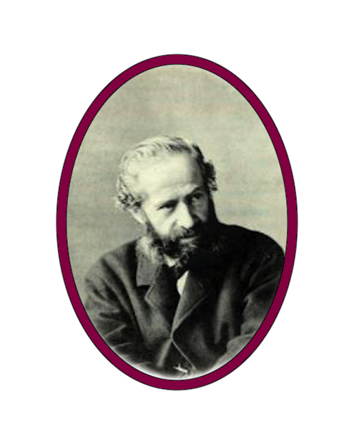 Vito D'Ancona