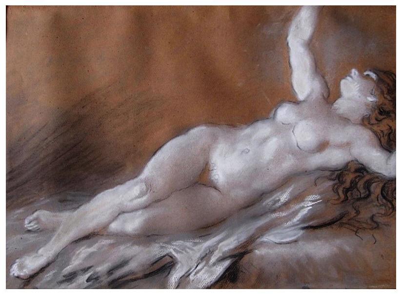 nudo femminile foto caldo micio vids