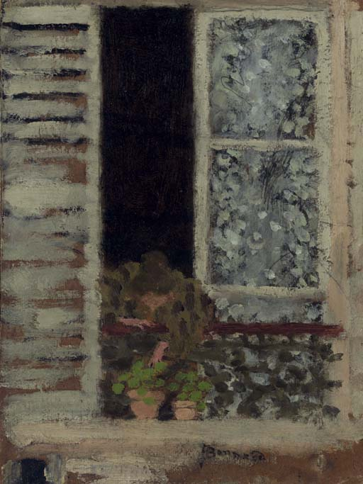 Donna alla finestra arte - Epatite c periodo finestra ...