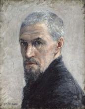 Caillebotte, Gustave.jpg