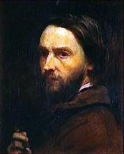 Cals, Adolphe Felix.jpg