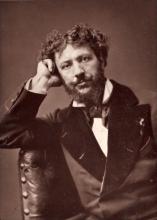 Carolus-Duran, Emile-Auguste.jpg