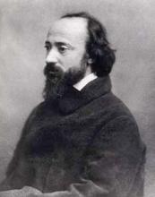 Charles-Francois Daubigny (foto Nadar).jpg