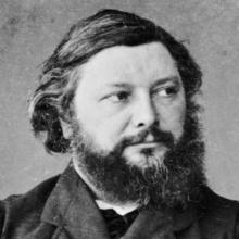 Courbet, Gustave.jpg