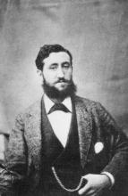 Serafino De Tivoli