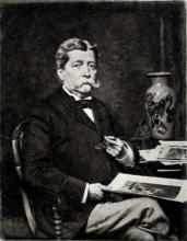 Ernesto Bertea