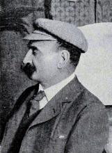 Eugenio Gignous