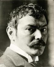 Franz von Stuck