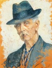Giovanni Bartolena