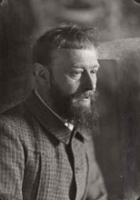Giovanni Giacometti [1897].jpg