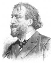 Jean-Charles Cazin