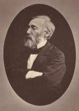 Jozef Israëls