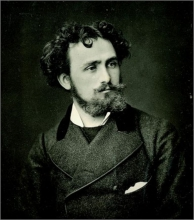 Manet, Edouard.jpg