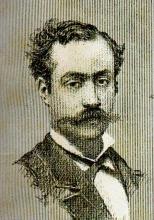Marco Calderini