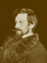 Mario De Maria (Marius Pictor).png