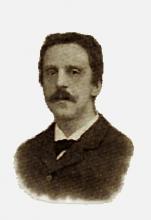 Silvio Allason