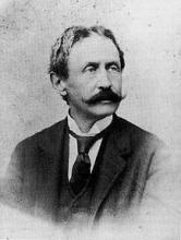 Vittorio Avondo
