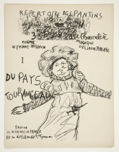 Bonnard, Du Pays Tourangeau.jpg
