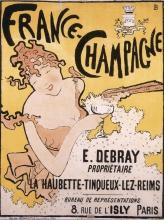Bonnard, France Champagne.jpg