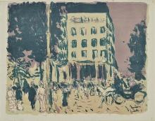 Bonnard, Les Boulevards.jpg