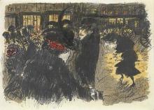 Bonnard, Place la soir.jpg