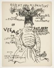 Bonnard, Velas.jpg
