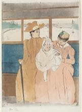 Cassatt, In the omnibus.jpg