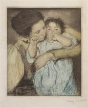 Cassatt, Mother and child.jpg