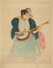 Cassatt, The banjo lesson.jpg