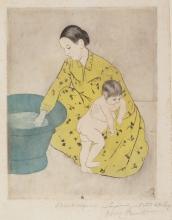 Cassatt, The bath.jpg