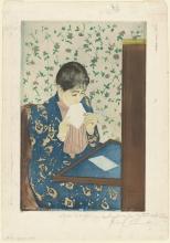 Cassatt, The letter.jpg