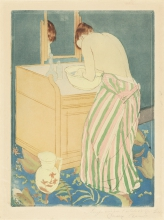 Cassatt, Woman bathing.jpg