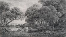 Daubigny, Le vacche nella palude.jpg