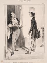 Daumier, Monsieur est malade.jpg