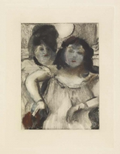 Degas, Illustrazione 4.jpg