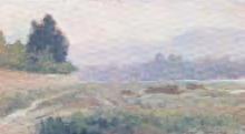 Gelati, Paesaggio.png