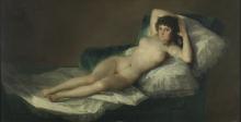 Goya, La maja desnuda.jpg