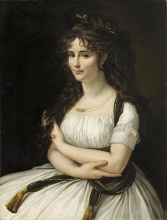 Gros, Madame Pasteur.jpg