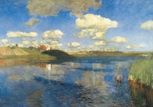 Levitan, Lago.jpg