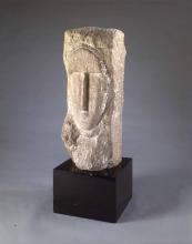 Modigliani, Testa (Ceroni VII).png