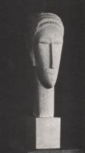 Modigliani, Testa (Ceroni XV).jpg